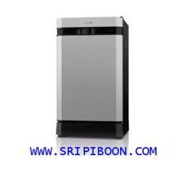 ตู้เย็น 000176