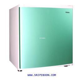 ตู้เย็น 002703