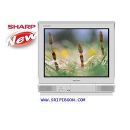 ทีวีสี, โทรทัศน์สี 002142