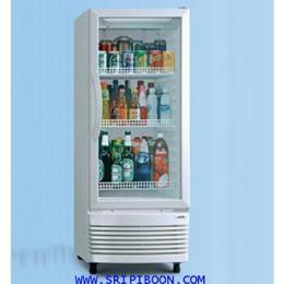 ตู้แช่, ตู้แช่เย็น 003127