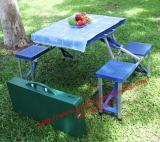โต๊ะปิกนิก รุ่น PX-022-B