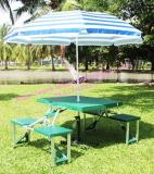 โต๊ะปิกนิก รุ่น PX-022-G