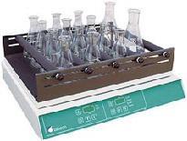 อุปกรณ์การทดลอง