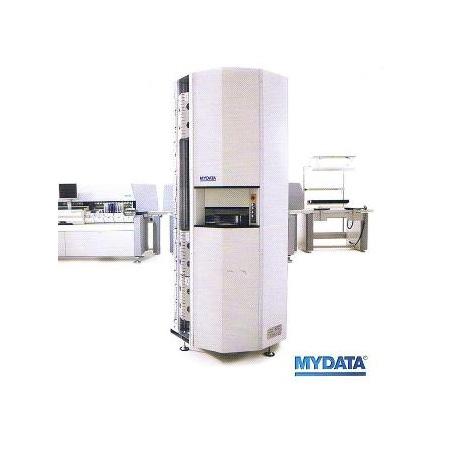 เครื่องจักร Chip mounter SMD Tower