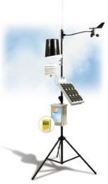 เครื่องตรวจสภาพอากาศ 000329