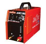 เครื่องเชื่อม ARC ระบบอินเวอร์เตอร์ (ระบบไฟฟ้า)