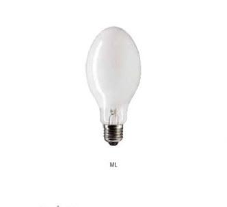 หลอดไฟ แสงจันทร์ ID - 71000