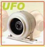 พัดลมถังกลม รุ่น UFO