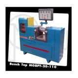 เครื่องกลึงเล็กแบบตั้งโต๊ะ Bench Top MGBPT-20-110