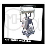 เครื่องเป่าแห้ง MGA-3.0
