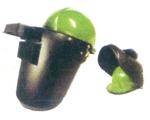 หน้ากากเชื่อม รุ่น 633PA3