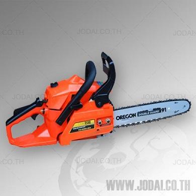 เลื่อยโซ่ / Gasoline Chain Saw (YD-KU03-38)