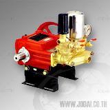ปั้มพ่นยาสามสูบ / Power Sprayer Series (JO-22AC)
