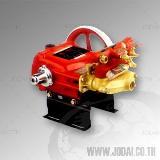 ปั้มพ่นยาสามสูบ / Power Sprayer Series (JI-30A)