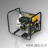 เครื่องปั๊มน้ำ / Water Pump Series (JO-15CX)