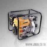 เครื่องปั๊มน้ำ / Water Pump Series (WH15H-D)