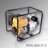 เครื่องปั๊มน้ำ / Water Pump Series (JO-40CX)