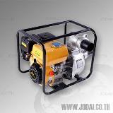 เครื่องปั๊มน้ำ / Water Pump Series (JO-30CX)
