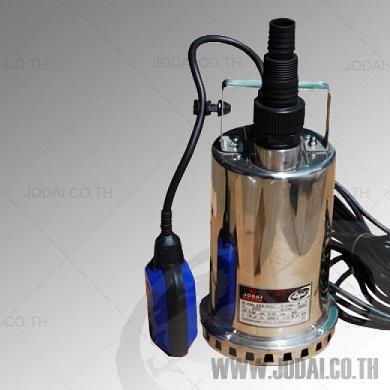 ปั้มซัมเมอร์ส / Electric Submersible Pump 0.75Hp