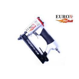 ปืนลม EUROX 422J