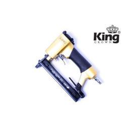 ปืนลม KING 1022J