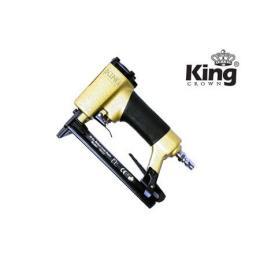 ปืนลม KING 1013J