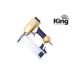ปืนลม KING F50