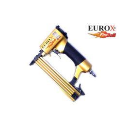 ปืนลม EUROX GOLD F30