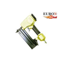 ปืนลม EUROX GOLD FST 50