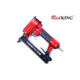 ปืนลม RED KING 1022J