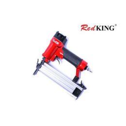 ปืนลม RED KING F50