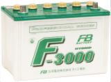 แบตเตอรี่รถยนต์ Hybrid F-1800