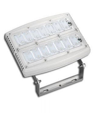 โคมไฟ Flood Light LED 60W