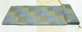 ที่นอน Smart Mattress 2 in 1รหัส - DB-B105