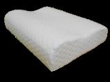 หมอนน๊อบบี้ Knobby Support Pillow - S รหัส - DB-P101-S