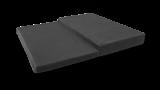 เบาะสมาธิ 3 พับ รหัส - DB-S503