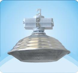 โคมไฟ INDUCTION LAMP HIGH BAY