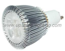 ไฟ Dimmable LED spotlight 5 2 W Cree GU10 600LM