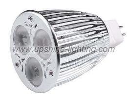 ไฟ CREE 3 3W MR16 led bulb light