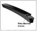 สายพาน  Predator® Single Belts