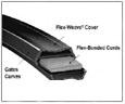สายพาน Hi-Power® II Dubl-V Belts