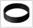 สายพาน Power Grip® GT3 Belts