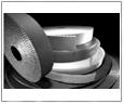 สายพาน Gates® Mectrol™ Polyurethane Synchronous Belt