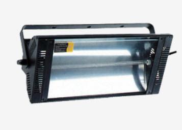 ไฟเวที SE018 DMX STROBE