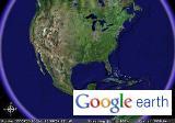 โปรแกรม Google Earth