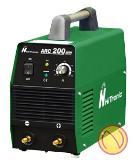 เครื่องเชื่อมไฟฟ้า (เชื่อมธูป) ARC 200