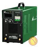 เครื่องเชื่อมไฟฟ้า ARC 300