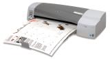 เครื่องพิมพ์อิงค์เจ็ท HP DESIGNJET 111 PRINTER SERIES