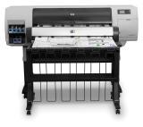 เครื่องพิมพ์อิงค์เจ็ท HP DESIGNJET T7100