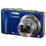 กล้องดิจิตอล PANASONIC LUMIX TZ 20 (ZS10)